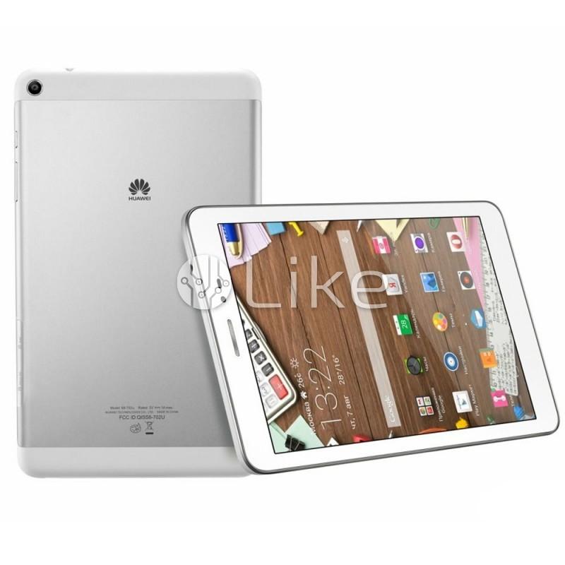 Прошивки root Huawei MediaPad